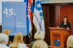 Samir-Ceric-Kovacevic-IMG_5138