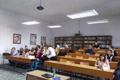 Pula, 29-5-2017(3)